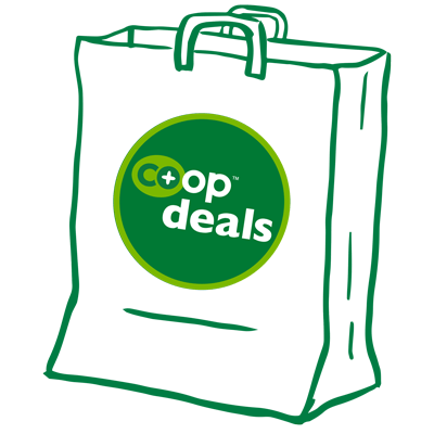 bag-co-op-deals-1