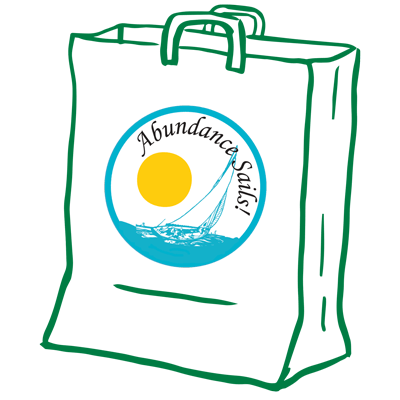 shopping_bag-abundance-sails