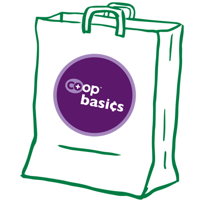 shopping_bag-co-op-basics