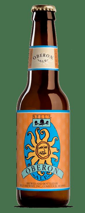 Bells_Bottle_Oberon