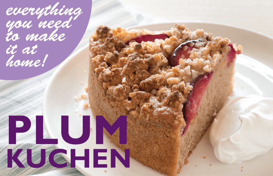 PLUM_KUCHEN-blog