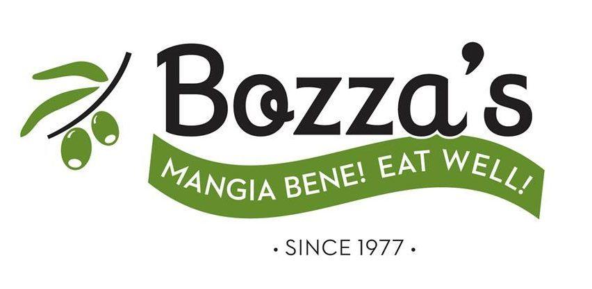 bozza-logo