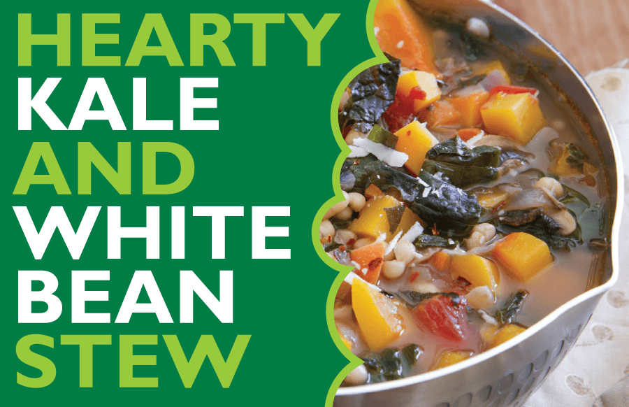 kale-white-bean-stew2