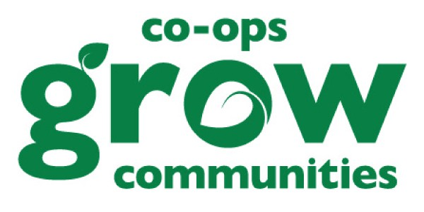Co-ops Grow Communities: Celebrating Co-op Month 2016