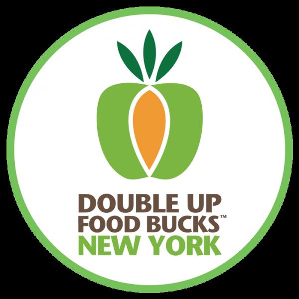 DUFB Logo