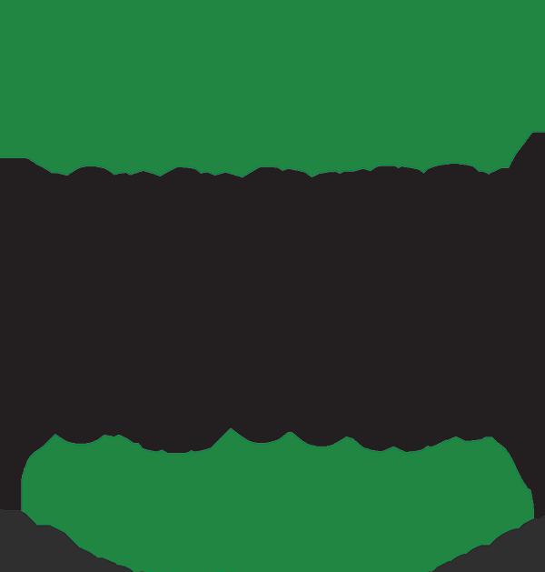 Community Composting
