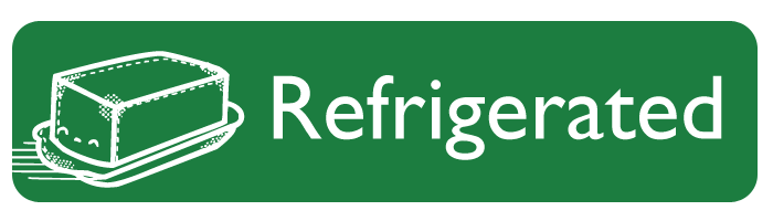 Department: Refrigeration
