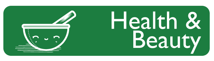 Department: Health and Beauty