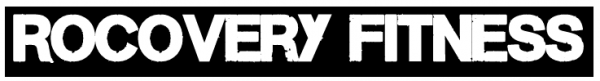 fcp_logo-dark