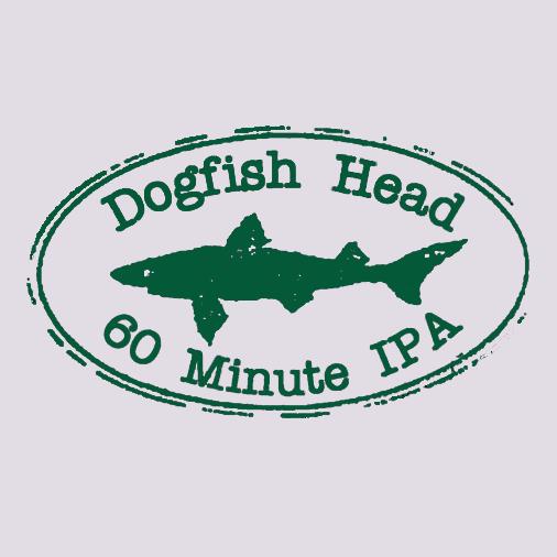 dogfish head net worth